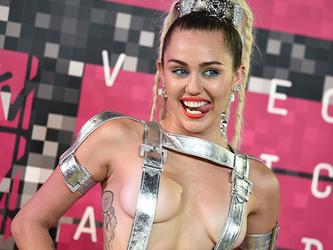 I 13 momenti migliori degli MTV Video Music Award 2015