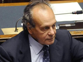 Unioni civili, Nitto Palma: