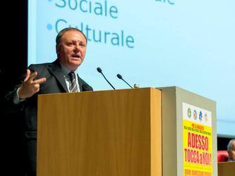 Veneto: la Regione approva la mozione contro il