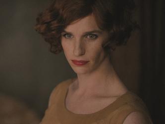TransLido: la Mostra di Venezia scopre il cinema intergender