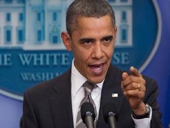 Obama ai giovani leader africani: