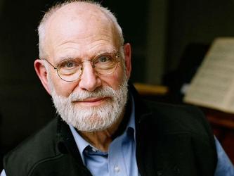 Morto lo scrittore omosessuale Oliver Sacks