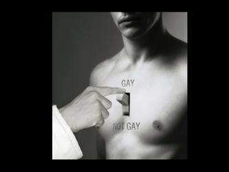 Omofobia interiorizzata e bisessualità: una convivenza difficile
