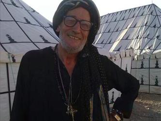 Roma: parrucchiere 61enne trovato morto alla Pineta Sacchetti