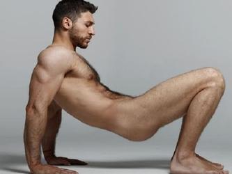 Valerio Pino: