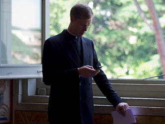L'accusatore di Taranto chiama in causa anche un prete bresciano