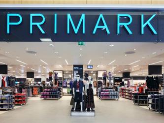 Primark finalmente arriva in Italia: apertura il 14 Aprile