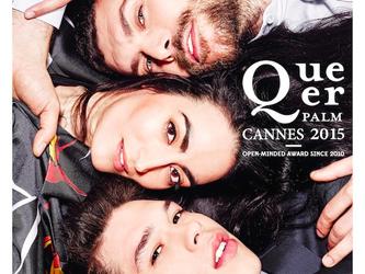 CinemaSTop: il Festival di Cannes sarà un affare di donne (innamorate)