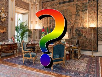 Un+Presidente+della+Repubblica+gay-friendly%3F+Votate+alle+Queerinarie