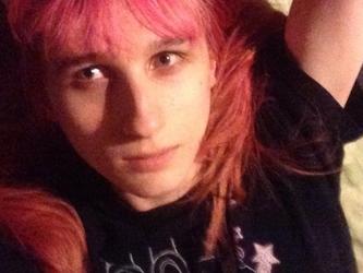 Rachel si è lanciata nell'Hudson: un'altra giovane trans suicida