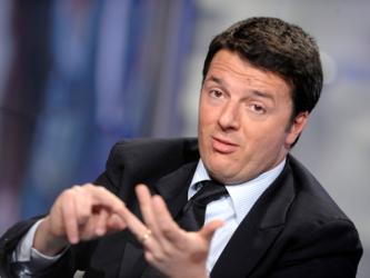 Niente+unioni+civili+nei+mille+giorni+di+Renzi%3A+lascia+al+parlamento%3F