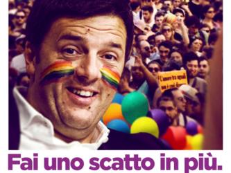 Onda+Pride%3A+domani+l%27orgoglio+lgbt+in+10+citt%C3%A0