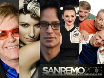 Sanremo+2016%3A+segui+con+noi+la+diretta+della+prima+serata