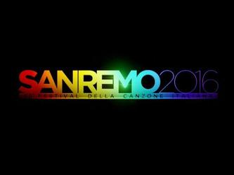 Sanremo+2016%3A+la+diretta+della+seconda+serata