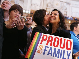 Pennsylvania%3A+incostituzionale+il+no+ai+matrimoni+gay