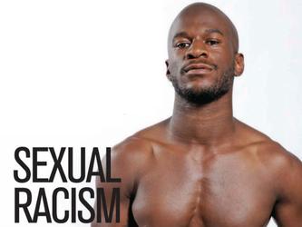 Razzismo nell'industria del porno gay? L'inchiesta arriva dagli USA