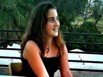 Morta la sedicenne accoltellata al gay pride di Gerusalemme