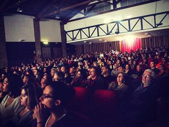 Sicilia Queer FilmFest 2015, intervista al direttore Andrea Inzerillo