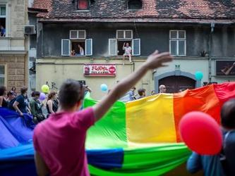 La Slovenia dice sì al matrimonio egualitario. Italia sempre più sola