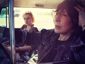Il+Sundance+Film+Festival+scopre+le+%22nuove%22+famiglie+queer