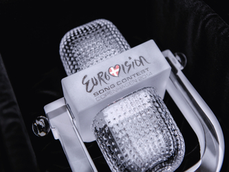 Eurovision Song Contest 2015: Il calendario delle prove ufficiali