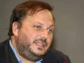 Unioni civili: Renzi vuole riscrivere il DDL Cirinnà?