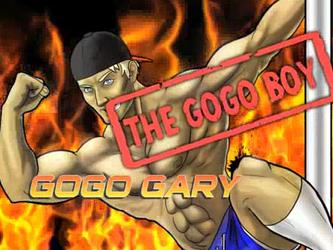 Ultimate+Gay+Fighter%2C+il+gioco+in+cui+eroi+gay+sconfiggono+bigotti