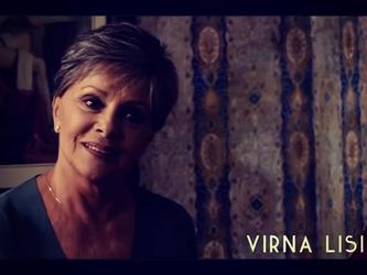 #CinemaSTop: Mia Madre, quanta commozione e autenticità