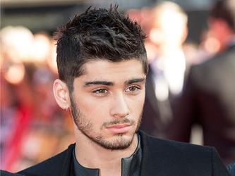Zayn Malik dice addio agli One Direction: il messaggio ufficiale