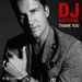 dj_antoine_thank_you_3-2016.jpg___th_320_0