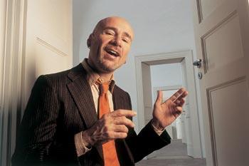 Venuti Mario Gay