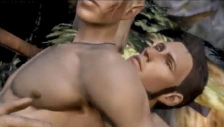passione e sesso film erotico porno gratis