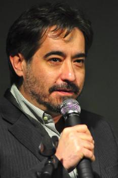 Alessandro Battaglia