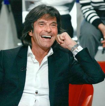 Roberto Alessi, direttore di Visto