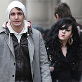 Amy Winehouse pompino bella nero teen xxx