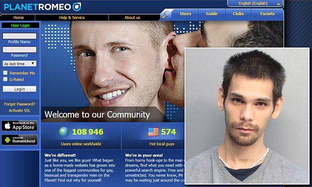 gay webcam italia escort italy