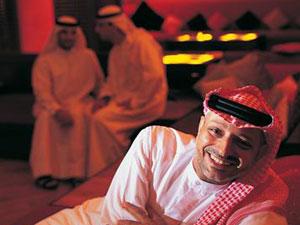 Gay Dating sito Web Dubai collegare con me