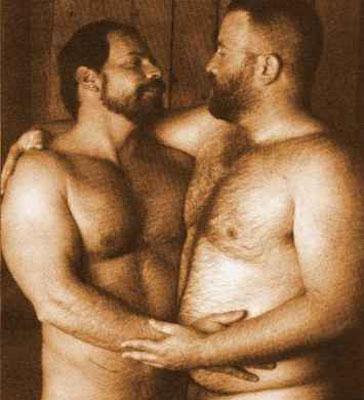 incontri gay mestre gay escort service