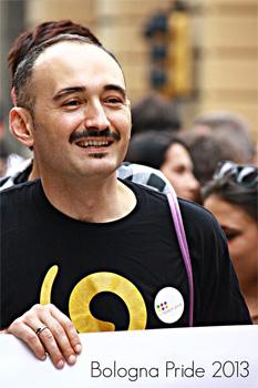 Vincenzo Branà