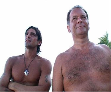 Calciatori gay nudi pianeta escort bologna