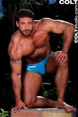 gay spogliarellista gay porno