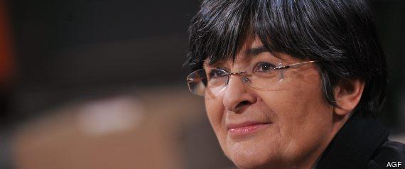 Cecilia Guerra