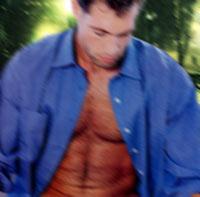 annunci gay modena escort 18 anni torino