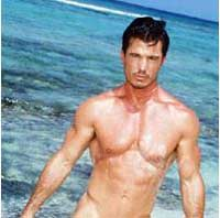 escorts in naples italy annunci gay maturi roma