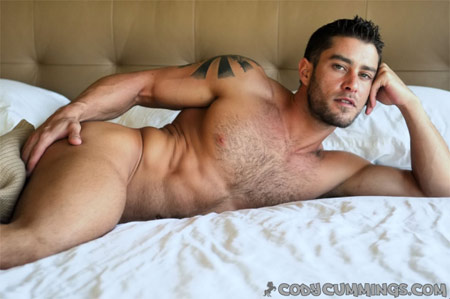 sesso gay in hotel ad amsterdam