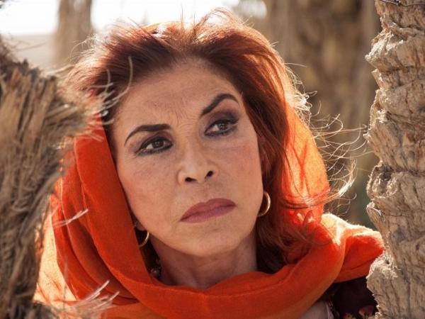 Parte il cinefestival napoletano Omovies con i saluti di Napolitano