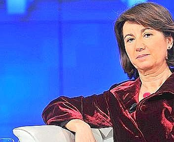173 parlamentari del pdl firmano documento contro nozze for Parlamentari pdl
