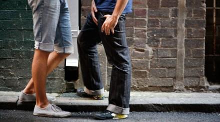 escort provincia milano incontri gay novara