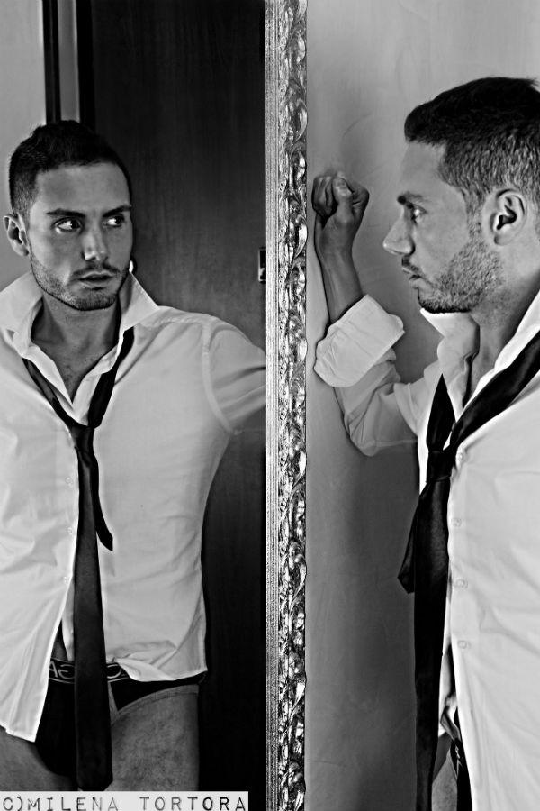escort gay a milano escort black roma