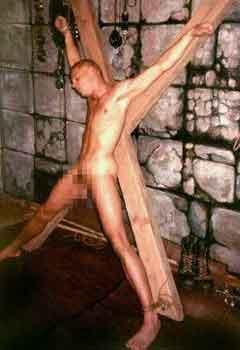 racconti gay prigione Como